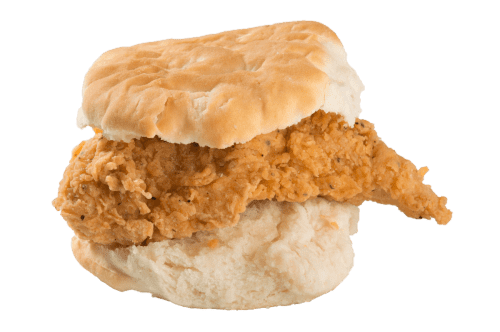 ChickenBiscuit
